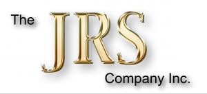 JRS company