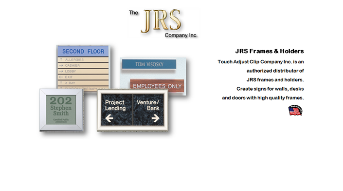 new-jrs